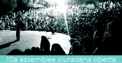 10a Assemblea Guanyem Castelló