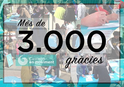 MesDe3000Gracies