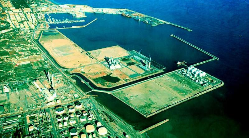 Al Proper Ple Demanem Mesures Pels Productes Molestos I Potencialment Perillosos Al Port Del Grau