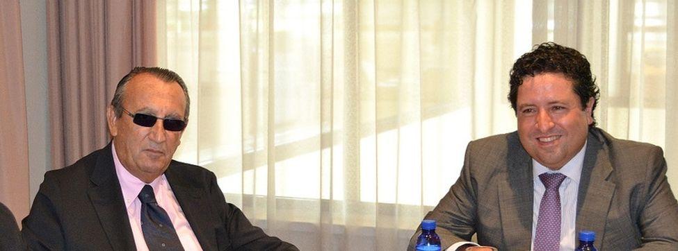 Les Mesures Anunciades Per Javier Moliner No Són Més Que L'aplicació De La Llei De Transparència