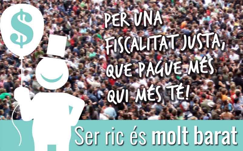 Proposem Pujar L'IBI Al Port De Castelló I Valorem La Relació Amb L'alcaldessa