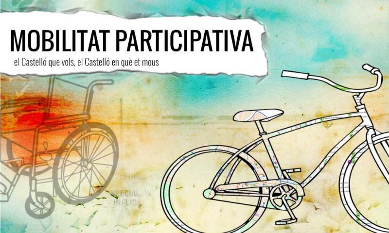 Localitzem 83 Punts Negres De Mobilitat I Accessibilitat Mitjançant Un Portal Web Participatiu