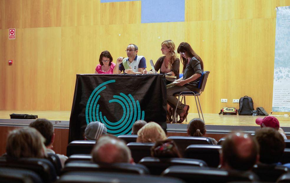 Comunicat Sobre Les Negociacions Per A Les Eleccions Municipals Del 2019