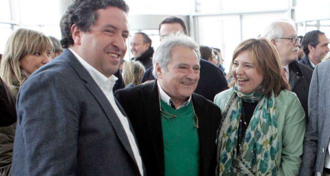 La Diputació De Castelló és Un Dels Principals Clients D'un Dels Empresaris Detinguts Per L'Operació Taula