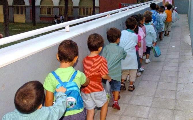 """Proposem Implementar Tarifes Socials Per Al Servei """"Escola De Matí I Vesprada"""" Per Al Curs 2016/2017"""