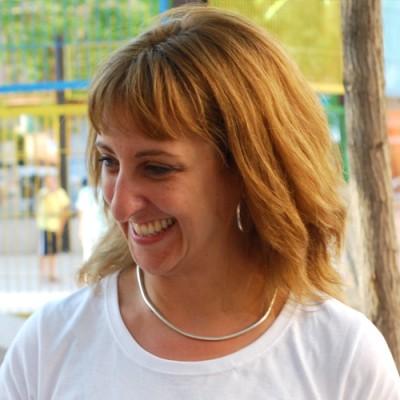 Anna Peñalver