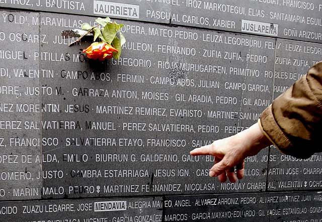 L'Ajuntament De Castelló Condemna De Forma Unànime El Cop D'estat De Franco