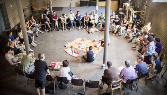 Comunicat Castelló En Moviment Sobre La Coalició Electoral