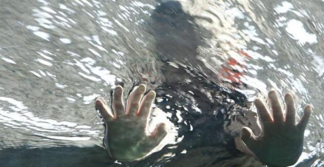 L'aigua, Un Dret Fonamental. Demanem Informació Sobre La Seua Gestió A Castelló