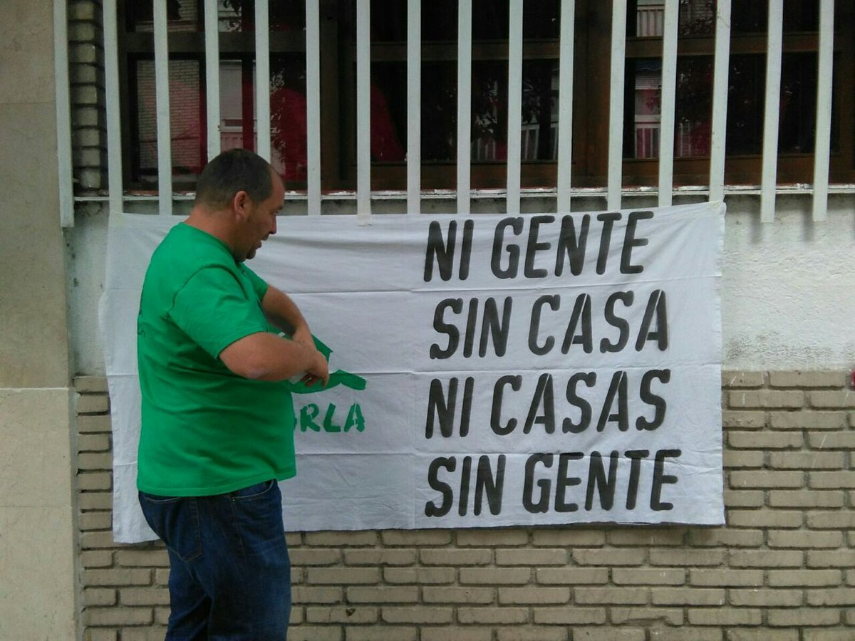 S'incorporen Les Clàusules Socials Proposades Per Castelló En Moviment A Un Nou Crèdit Municipal