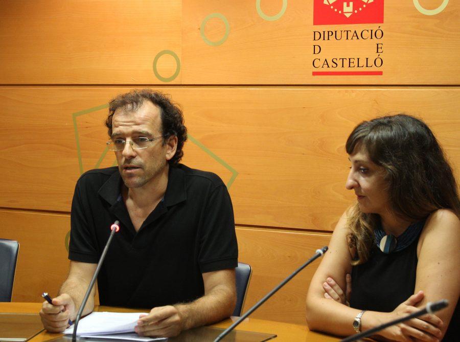 Vallejo Considera Que La Trama Dels Purins és Un Exemple De «saqueig De Diners Públics Amb La Connivència De Les Institucions»
