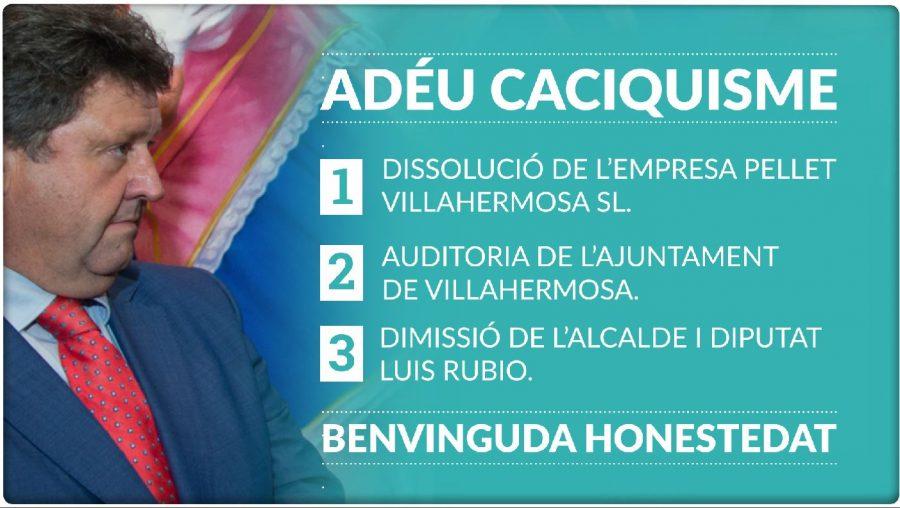 Luis Rubio 7