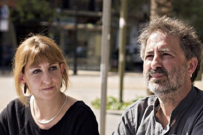 Del Señor Desitja Que El Judici De La Gürtel «permeta Recuperar Els Diners Furtats A L'Ajuntament De Castelló»