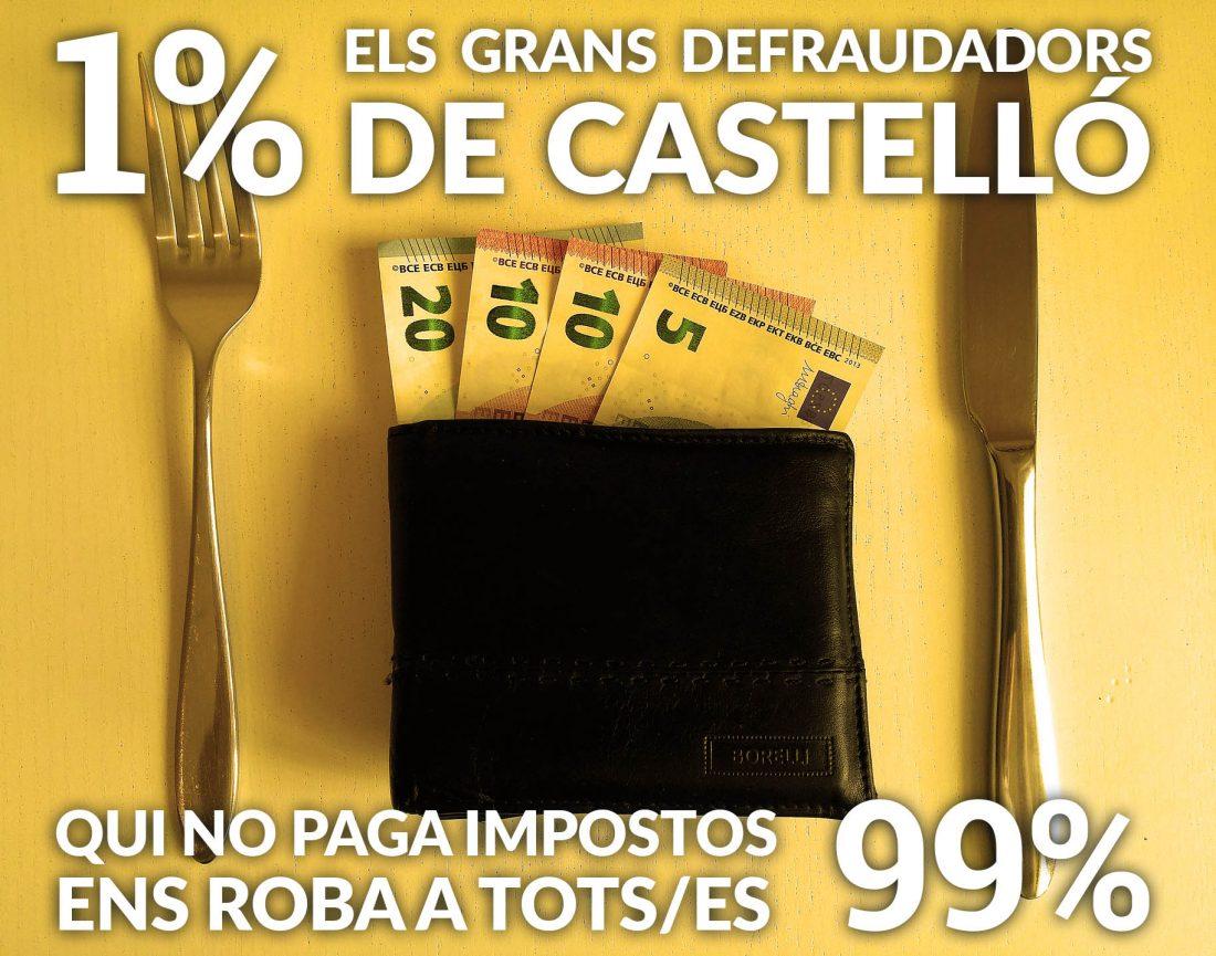 Confiem En Què El Govern Municipal No Caiga En El Parany Del PP I Ciudadanos