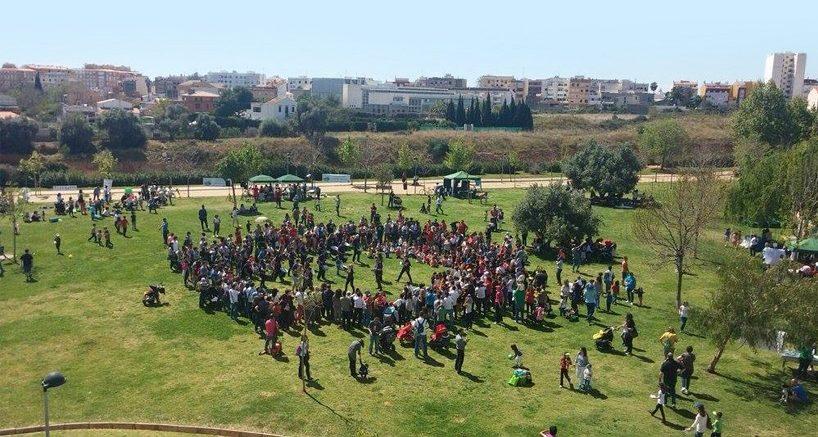 Presentem Una Moció Per A Donar Un ús Social Als Locals Públics Buits Al Raval Universitari