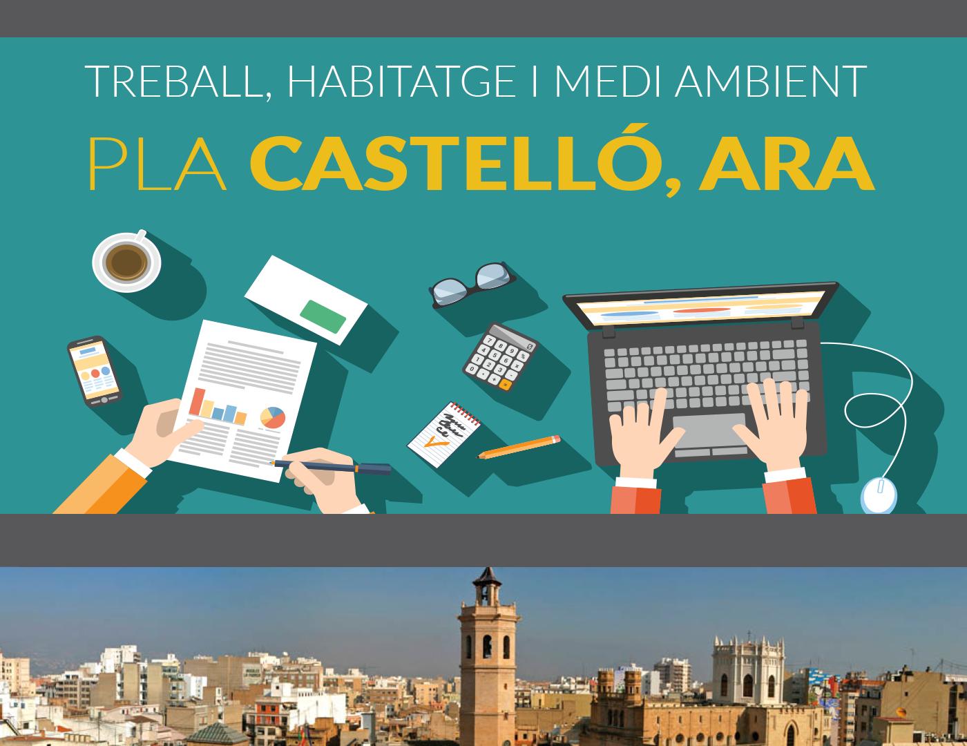 Proposem Una Edició Extraordinària De Jornals De Vila I Contractar 150 Persones Abans Que Finalitze L'any
