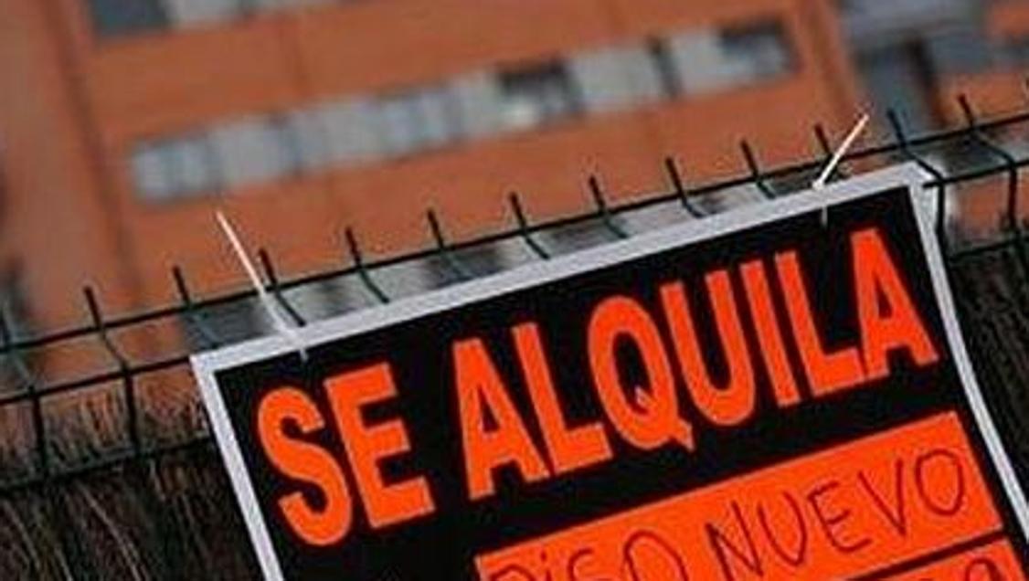 El Ple Municipal Aprova La Moció De Castelló En Moviment Per A Intervindre En El Mercat De Lloguer